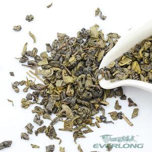 Premium Quality Gunpowder Green Tea (3505B) pictures & photos