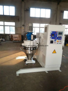 Topsun Brand Powder Coating Manufacturing Equipment pictures & photos