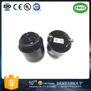 Fbps-4130 Sirens Sound 12V 24V Auto Buzzer Piezoelectric Active Buzzer pictures & photos