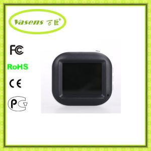 Car Black Box FHD 1080 Mini Car DVR pictures & photos