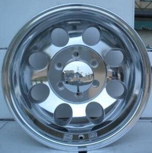 Aluminum Material and 16-20 Inch Diameter Wheel (80) pictures & photos