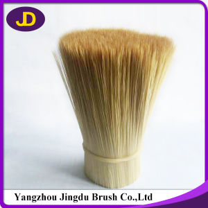 Magic Filament for Paint Brush Fiber pictures & photos