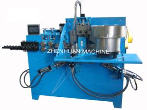 Hydraulic Bucket Handle Making Machine pictures & photos