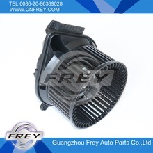 Auto Parts Blower Motor for Mercedes Benz 0018305608 pictures & photos