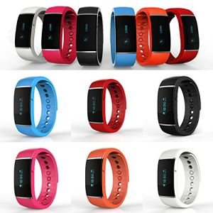 Smart Healthy GPS Wristband for Mobile Fashion Watchsmart Band pictures & photos
