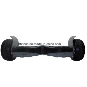 Sport Balance Board Self Balance Scooter Hoverboard, Skateboard, Electric Scooter pictures & photos