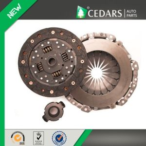OE Quality Clutch Assembly Type with 12 Months Warranty pictures & photos