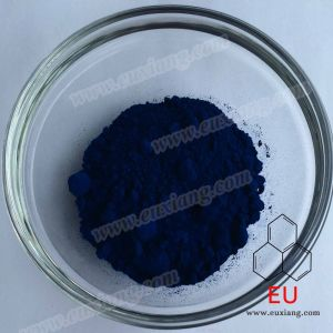 Solvent Dyes Metal Complex Solvent Blue 70 for Wall Paint pictures & photos