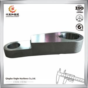 Investment Casting Auto Spare Parts Steel Industrial Parts pictures & photos