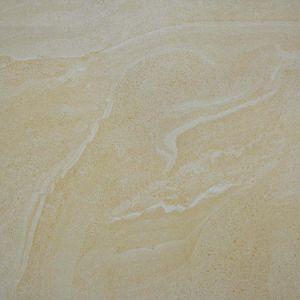 Building Material Ceramic Beige Color Rustic Flooring Tile pictures & photos