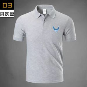 New Design High Quality Breathable Military T-Shirt pictures & photos