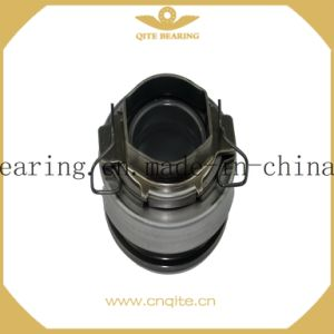 Clutch Release Bearing for Toyota -Car Part-Wheel Bearing