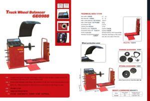 Truck Wheel Balancer pictures & photos