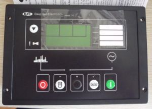 Speed Controller Dse710 pictures & photos