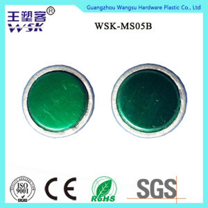 High Quality Security Meter Seal with Low Price
