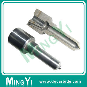 Mold Components Tungsten Carbide Punch (UDSI003) pictures & photos