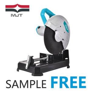 2400W 14 Inches Metal Cutting Machine/Cut off Machine/Cutting Machine (HL355-2) pictures & photos