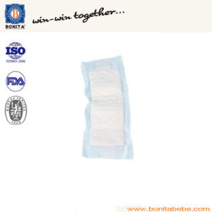 China Factory Wholesale Camera Brand Disposable Sanitary Napkin pictures & photos