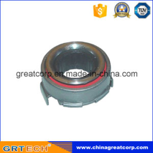 Qr512-1602101 Clutch Assembly Clutch Release Bearing for Chery pictures & photos