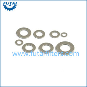 Metallic Gasket for Spinning Machine pictures & photos