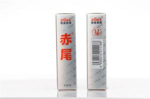 Platinum Ultra Thin Condom Plain Condom pictures & photos