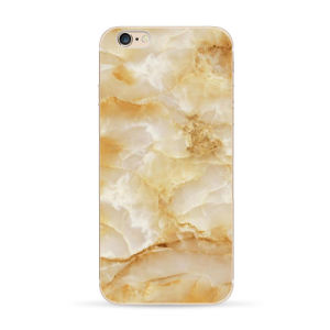 OEM Fancy Marble Stones Phone Case pictures & photos