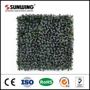 Wholesale Cheap Artificial Outdoor Green Plant for Sale pictures & photos