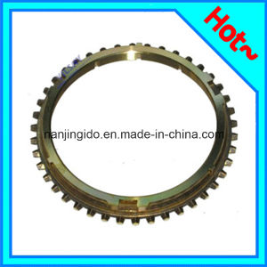 Auto Transmission Parts Sychronizer Ring for Mitsubishi Me603242 pictures & photos