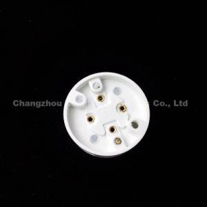 Philliphness E27 Bakelite Material Lampholder (L-113) pictures & photos