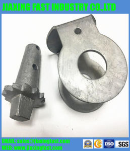 Beam Clamp /Stamped Beam Clamp pictures & photos