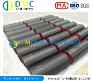 HDPE Roller Conveyor pictures & photos