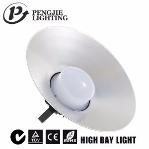 Hot Sale Superior Aluminium 100W SMD5730 LED High Bay Light pictures & photos