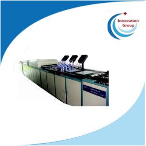 Multifunctional Variable Data Printing System - Dpbox - in-Tij005