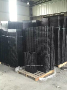 12V-200ah Solar Buried Battery Box Underground Battery Box for Sale pictures & photos