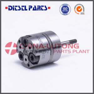 Diesel Fuel Injector Valve 32f61-00062 Suitable for Cat 326-4700 pictures & photos