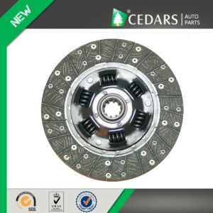 Original Spare Parts Automatic Transmission Clutch Disc pictures & photos