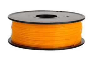 2017 New Arrived 3D Printer ABS PLA 1kg for Fdm 3D Printer Filament pictures & photos