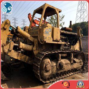Caterpillar D8k Diesel Bulldozer with Cat~D342 Engine pictures & photos
