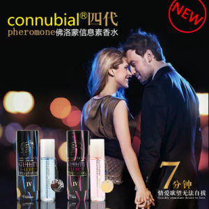 Connubial pictures & photos
