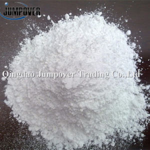 Competitive Price Flame Retardant Ammonium Polyphosphate