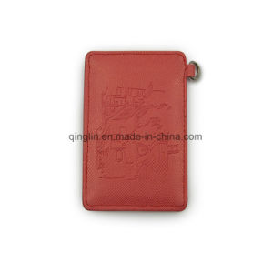 Private Custom Promotion Gift Luggage Tag pictures & photos