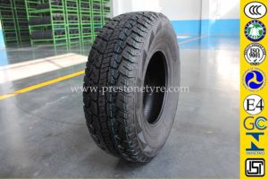 Westlake Chaoyang Goodride Motorcycle Tire Tyre 37X12.5r16.5 pictures & photos