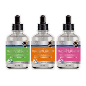Newest Rejuvenate Solution Nutrition & Repair Hair Treatment Hair Care pictures & photos