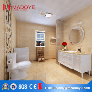 Excellent Quality Vertical Sliding Window for Toilet pictures & photos