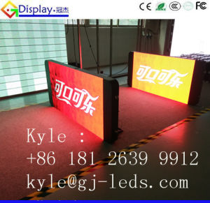Original Factory LED Display for Mobile Phone Selling