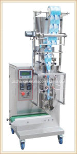 Salt Pepper Connect Bag Packing Machine pictures & photos