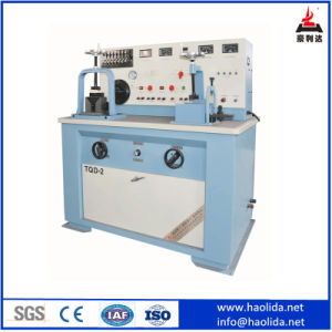 Automobile Electrical Universal Test Machine pictures & photos