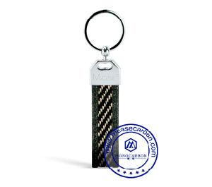 ODM/OEM New Design Carbon Fiber Keys Holder, Key Organizer for Wholesale Folding Key Accessory pictures & photos