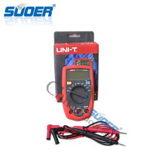 Digital Multimeter (UT-33A) pictures & photos