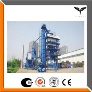 ISO. Ce Certified Lb Series of Asphalt Batching Plant pictures & photos